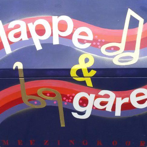 lappe-gare.nl